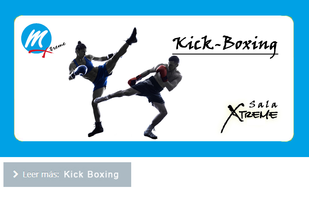 Baner Kick-Boxing2